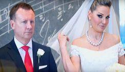 Вдова Вороненкова даст концерт на девятый день гибели мужа