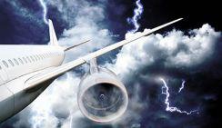 Ученые предупреждают, что авиаперелеты станут опаснее