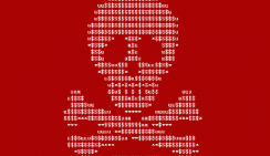 Как удалить вирус-вымогатель Petya с зараженного компьютера и как его вылечить