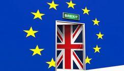Франция требует от Великобритании огромную сумму за Brexit