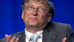 Билл Гейтс обвалил курс Bitcoin