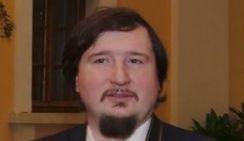 Александр Музафаров о Николаевских реформах, Витте и Столыпине