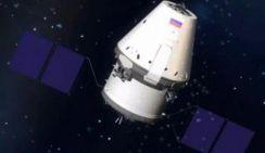 Беспилотный запуск «Федерации» нужен для безопасности
