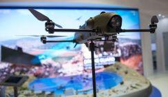 США испытали наступательные мини-дроны. Чем ответит РФ?