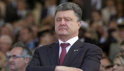 Порошенко сравнили с диктатором-каннибалом из-за угроз журналистам