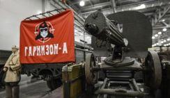 ВСУ разрешили применять пулеметы «Максим» против Донбасса