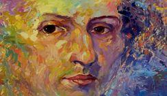 Найден третий прижизненный портрет Шопена