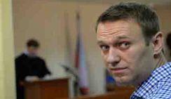 Центробанк срубил «Яндекс.Деньги» Навального. Подробности