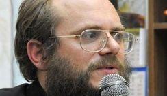 РПЦ предрекает «место у параши» хулителям Путина