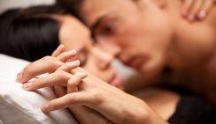 Сексолог: Неоргазмирующие женщины опасны!