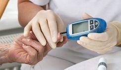 Ученые рассказали, как снизить вероятность развития диабета