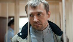 СМИ выяснили, откуда взялись миллиарды полковника Захарченко