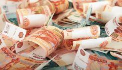 Для россиян появятся ограничения по кредитам