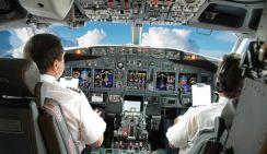 Лётчик: В Азию уезжают не только пилоты, но и инженеры