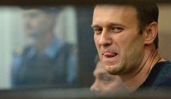 Навальный отдохнул во Франции на кругленькую сумму