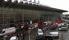 Сколько человек эвакуировали с начала волны «лжеминирований» в России?