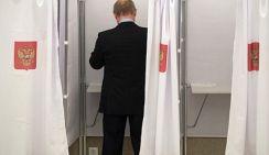 ЦИК рассказал об избирательных счетах кандидатов
