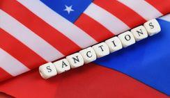 СМИ: Санкции США могут помочь Путину