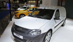 В Туркмении запретили все автомобили, кроме белых