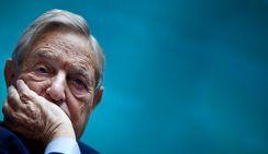 Сорос предсказал мировой финансовый кризис