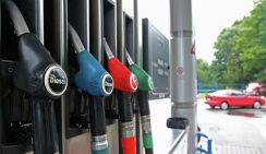 В России снижают акцизы на бензин и дизтопливо