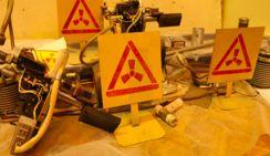 В РАН рассказали о радиационных последствиях взрыва в Северодвинске