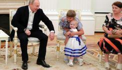 Названа сумма, необходимая для достойной жизни российского ребенка