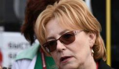 Отмена Путиным дорогих медсправок может стоить места главе Минздрава