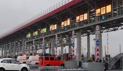 В Думу внесли закон о новых штрафах для автомобилистов