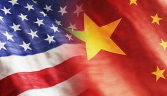 Стратегические намерения Китая очень ясны