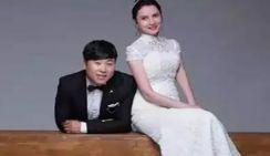 Мой муж – китаец: «за» и «против»