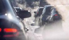 Китай намерен запретить производство бензиновых и дизельных автомобилей