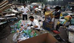 Можно ли мусор превратить в «сокровище»?