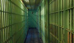В шанхайской тюрьме не используется подневольный труд иностранных заключенных