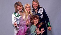 Музыкантов ABBA позвали в оркестр Башкирии