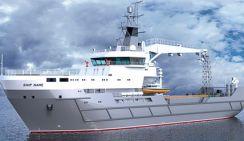 Третье рождение морского «патронташа» для ракет