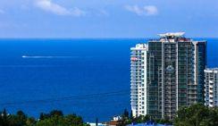 Спрос на аренду жилья в Сочи продолжает расти