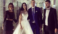 Совет судей Кубани огласил стоимость свадьбы дочери краснодарской судьи