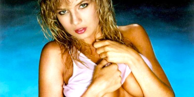 Американские актрисы порно бизнесе скандалы