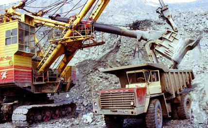 Золото: Латвия сделала шаг к Магадану