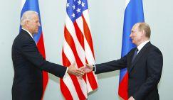 Байдену и Путину просто необходимо срочно встретиться