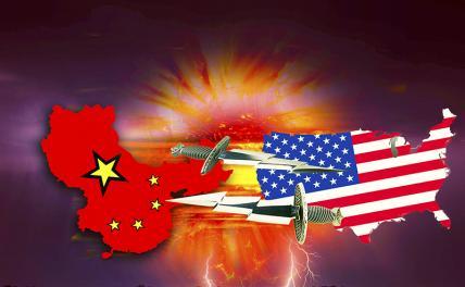 «Я поддерживаю синьцзянский хлопок»: Как США попытались заставить Китай уйти с дороги