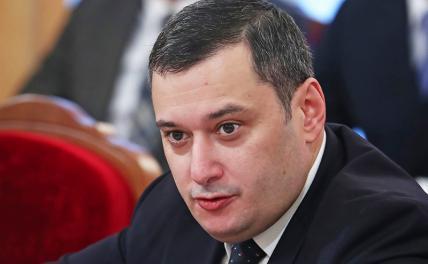 Депутат Хинштейн назвал блестящей операцию по ликвидации стрелка-пенсионера в Вешках