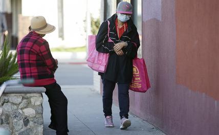 Бойкот Nike, Adidas и H&M в Китае спровоцировал мордобой в Америке