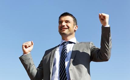 Названы пять способов улучшить свою жизнь