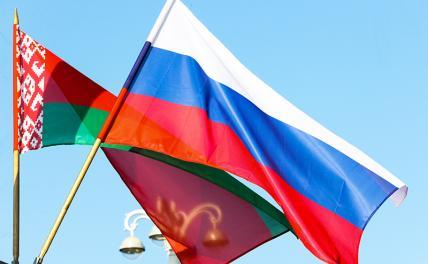 Путин и Лукашенко бьются с еще одной инфекцией