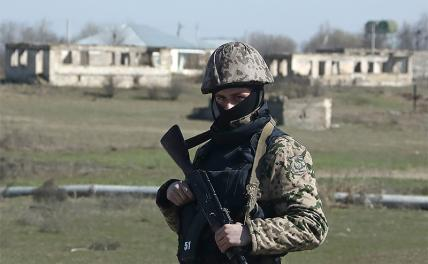 """Эхо войны: «Армения разок ударила """"Искандером"""", убив 500 солдат»"""