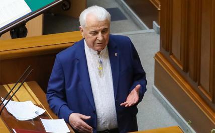 Язык Киев доведет: Лукашенко на Украине назвали холуем