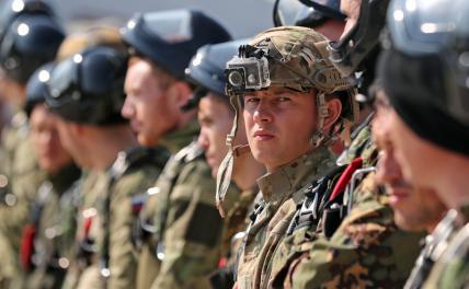 Что сделает Империя, чтобы поддержать укронацистов?