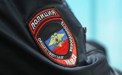 СК возбудил уголовные дела по факту преступлений ВСУ против жителей Донбасса